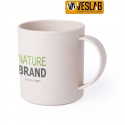NATURE CUP 350 ml.