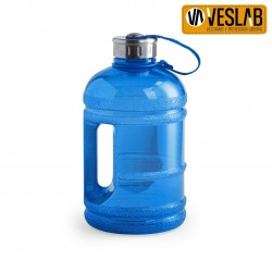 STAINELSS STEAL BOTTLE 800ml