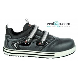 COFRA JAM S1 P SRC SAFETY TRAINERS
