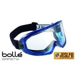 GOGGLE BOLLE SAFETY GLASSES SUPERBLAST