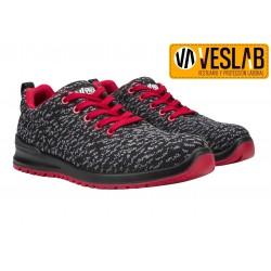 SAFETY FOOTWEAR VELILLA SPEZIAL S1P SRC