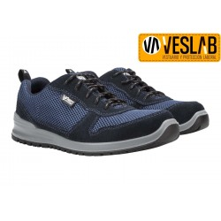 SAFETY FOOTWEAR VELILLA PLAY S1P SRC