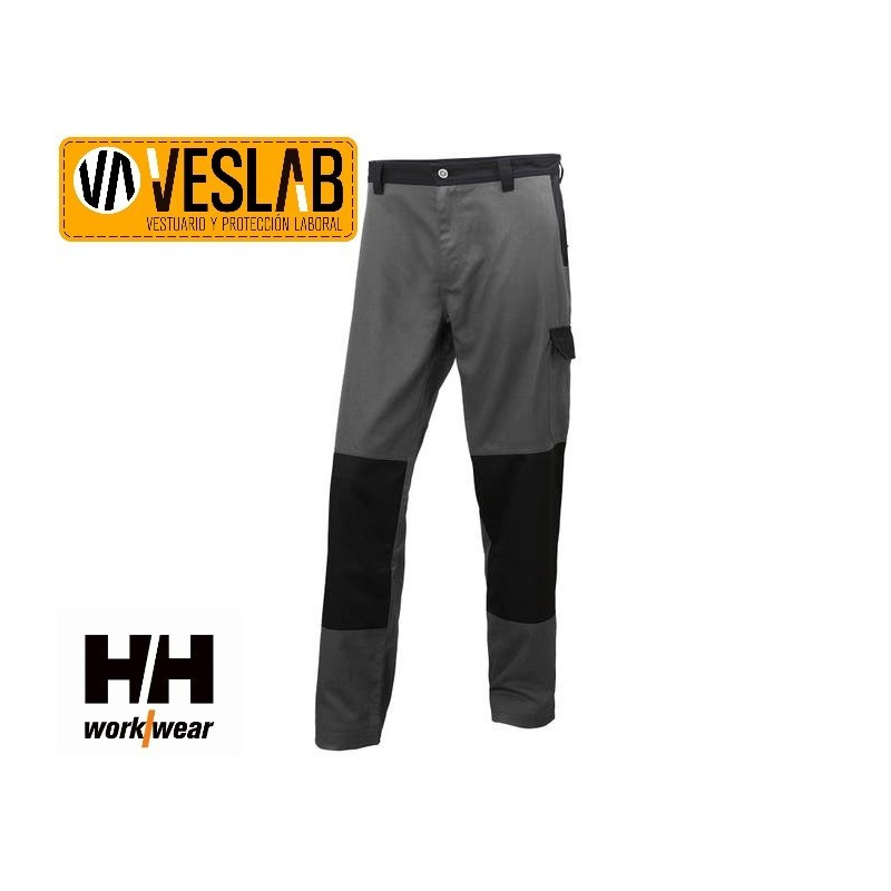 HELLY HANSEN SHEFFIELD PANTS