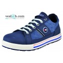 COFRA COACH S3 SRC SAFETY TRAINERS