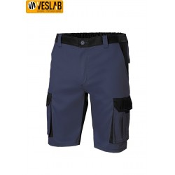TREKKING STRETCH TROUSERS