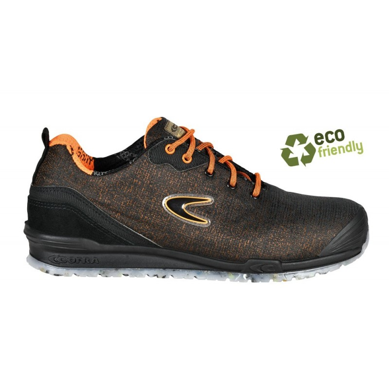 COFRA LUNA S3 SRC SAFETY TRAINERS
