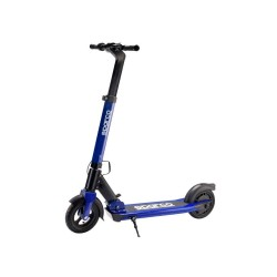 SPARCO ELECTRIC SCOOTER
