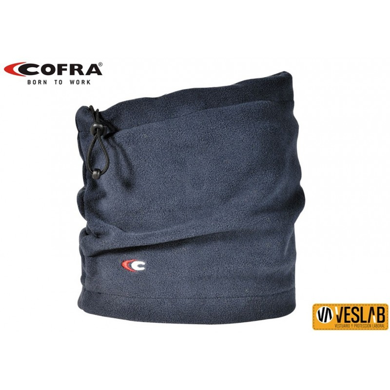 COFRA SULVIK NECK WARMER