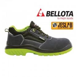 CHAUSSURES BELLOTA COMP+ S1P