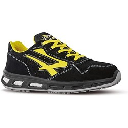 CHAUSSURES U-POWER AXEL S1P