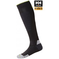 CHAUSETTES HH WORKWEAR LIGHT