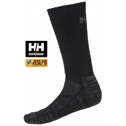 CHAUSETTES HH WORKWEAR OXFORD WINTER