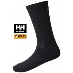 CHAUSETTES HH WORKWEAR MANCHESTER (PACK 3 ut.)