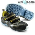 COFRA ACE S1P SRC SUMMER SAFETY SHOES