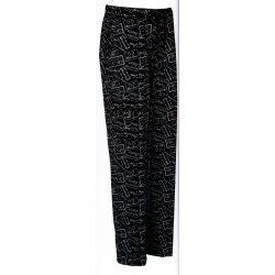 COOK TROUSERS