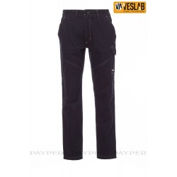 WORKER TROUSERS 100% COTTON