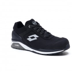 CHAUSSURE LOTTO SPEED 200 S3 SRC - OUTLET-