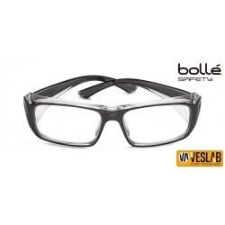 BOLLÉ B808 II - V2 SAFETY GLASSES