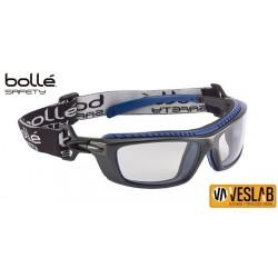BOLLÉ BAXTER RX GLASSES Version