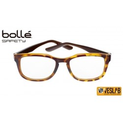 BOLLÉ SPICY OFFICE GLASSES