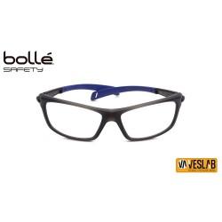 BOLLÉ BAXTER RX - versión gafas