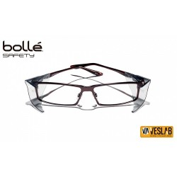 GAFAS BOLLÉ B808 II - V2