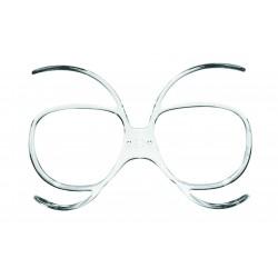 OPTICAL ADAPTER FOR BLAST & SUPERBLAST GLASSES