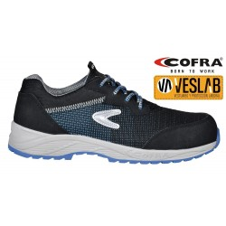 COFRA DANCING S1 P SRC SAFETY SHOES