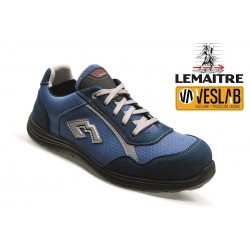 LEMAITRE KENDJI S3 SRC SAFETY SHOES