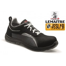 LEMAITRE FOSTER S1 P SRC SAFETY SHOES