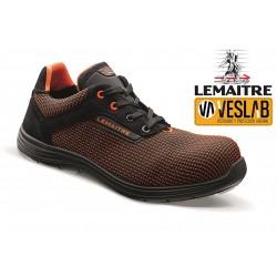 LEMAITRE YANIS S3 SRC SAFETY SHOES