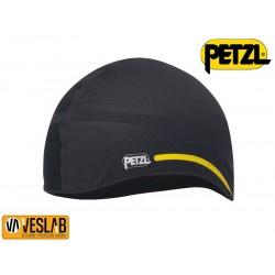 PETZL LINER CAP