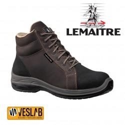 BOTES LEMAITRE MILAN S3 SRC