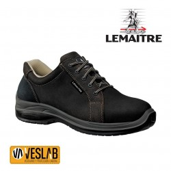 LEMAITRE MIRAGE S3 SRC SAFETY SHOES