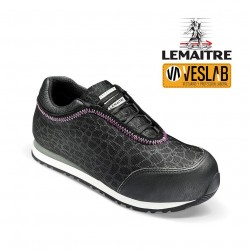 LEMAITRE RANDA S1P SRC SAFETY SHOES
