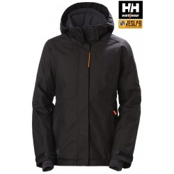 HH WOMAN LUNA WINTER JACKET