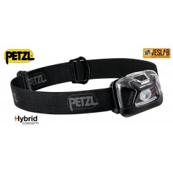 PETZL TACTIKKA LAMP