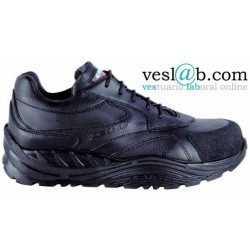 COFRA WEAL S3 CI SRC SAFETY TRAINERS