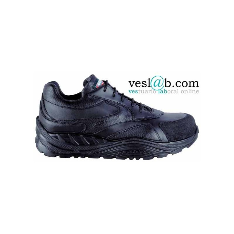 CHAUSSURE COFRA WEAL S3 CI SRC