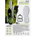 COFRA SATURN S3 SRC SAFETY SHOES
