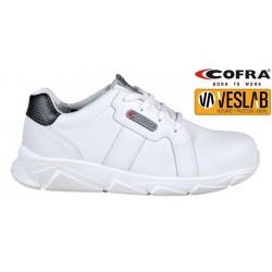 CALZADO COFRA SOFT S3 SRC
