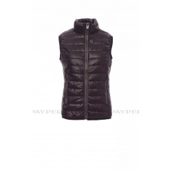 GILET CASUAL LADY