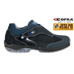 CHAUSSURES COFRA BASELINE S3 SRC
