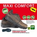 COFRA BAKASA S1 P SRC SAFETY TRAINERS