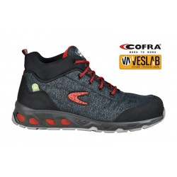 COFRA THUNDER ESD S3 SRC SAFETY SHOES