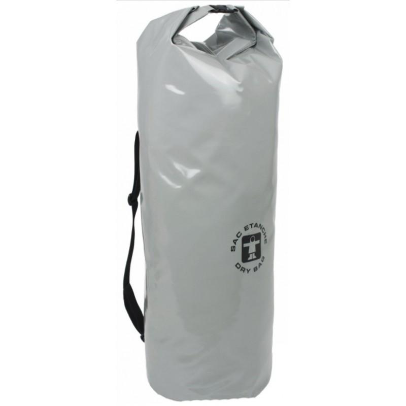 WATERPROOF BAG Nr. 4 GUY COTTEN 70 liters
