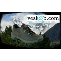 TREKKING COFRA KIRAT TRAINERS (Non safety)