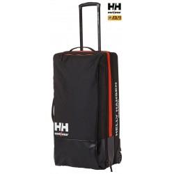 TROLLEY BAG HELLY HANSEN 95 L.