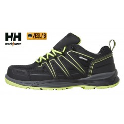 HELLY HANSEN ADDVIS LOW S3 SRC SAFETY SHOES