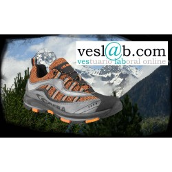 CHAUSSURE TRAIL RUNNING SLOPE (Non-securité)